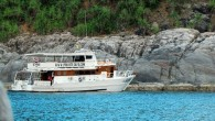 Phuket Boat Charters