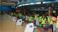 Phuket Bowling