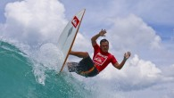phuket-surfing-events