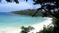 Koh Racha Island