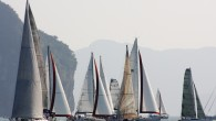 Phuket Sailing