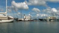 Phuket Marine Services