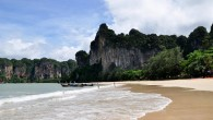 Ao Nang Krabi