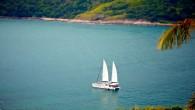 Phuket Yacht Charters