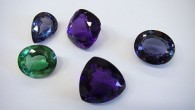 Phuket Gems & Jewelry