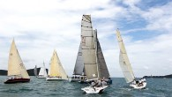 Phuket Race Week