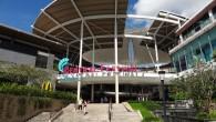 Phuket Town shopping
