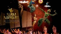 Siam-Niramit2