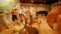 Kathu Mining Museum