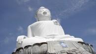 phuket-big-buddha-5