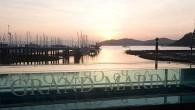 ao-po-grand-marina