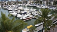 royal-phuket-marina
