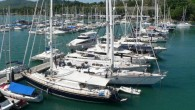 yacht-haven-marina