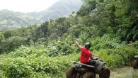 Phuket ATV