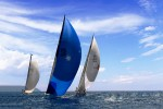 phuket regattas