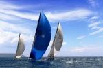 phuket regattas