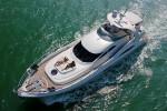 Phuket yachting