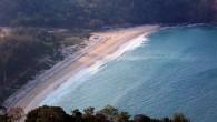 phuket-surf-spots