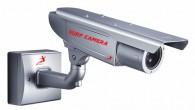 phuket-webcam