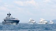 Asia Superyacht Rendezvous