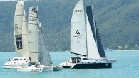 Phuket Multihull Regatta