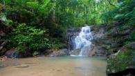 Kathuwaterfall-002